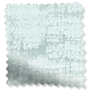 Dorchester Velvet Adriatic Blue Curtains slat image