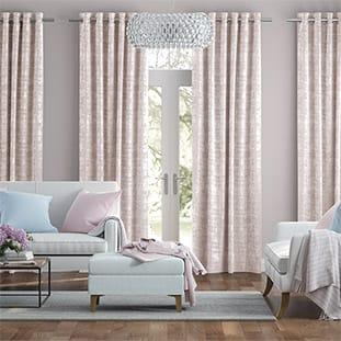 Dorchester Velvet Blush thumbnail image