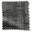 Dorchester Velvet Charcoal Curtains sample image