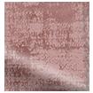 Dorchester Velvet Dusty Rose swatch image