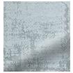 Dorchester Velvet Steel Blue swatch image