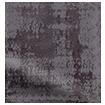 Dorchester Velvet Ultra Violet Curtains slat image