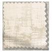 Dorchester Velvet Vanilla Curtains slat image