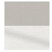 Double Roller Grey Roller Blind sample image