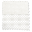 Double Roller Latte Double Roller Blind swatch image