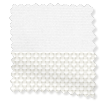 Double Roller Snowdrop Double Roller Blind swatch image