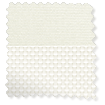 Double Roller Vanilla swatch image