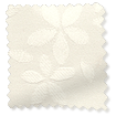 Drifting Leaf Rich Cream swatch image