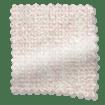 DuJour Velvet Blush Roman Blind slat image