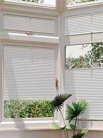 DuoLight Ash Grey thumbnail image