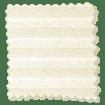 DuoLight Clotted Cream swatch image