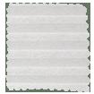 DuoLight Cordless Ash Grey  Thermal Blind sample image