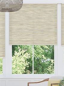 DuoLight Cordless Grain Parchment thumbnail image