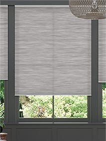DuoLight Cordless Grain Urban Grey thumbnail image