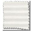 DuoLight Cordless Pearl swatch image