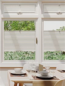 DuoLight Cotton thumbnail image