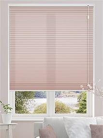 DuoLight Dusky Pink thumbnail image