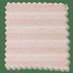 PerfectFIT DuoLight Dusky Pink Thermal Blind slat image