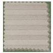 DuoLight Gainsboro Grey PerfectFIT Thermal Blind slat image