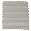 DuoLight Gainsboro Grey Top Down/Bottom Up Thermal Blind sample image