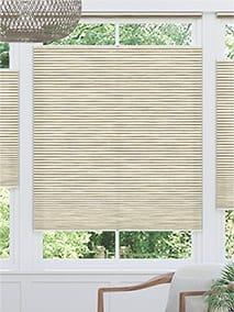 DuoLight Grain Parchment thumbnail image