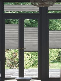 PerfectFIT DuoLight Grain Urban Grey thumbnail image