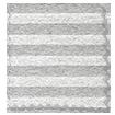 DuoLight Graphite PerfectFIT Thermal Blind slat image