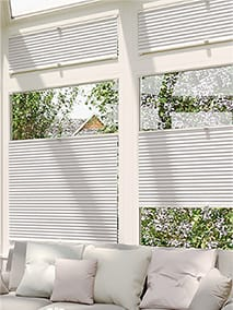DuoLight Grey thumbnail image