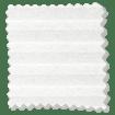 DuoLight Pristine White swatch image