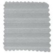 PerfectFIT DuoLight Nickel Grey swatch image