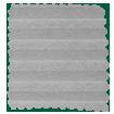 DuoLight Steel  EasiFIT Thermal Blind slat image