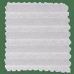 PerfectFIT DuoLight Wisteria Thermal Blind sample image