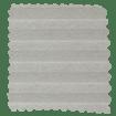 DuoLight Zinc Top Down/Bottom Up Thermal Blind slat image