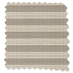 DuoShade Basket Weave Top Down/Bottom Up Thermal Blind slat image