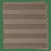 DuoShade Chocolate swatch image