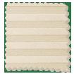 DuoShade Cordless Cornsilk  Thermal Blind sample image