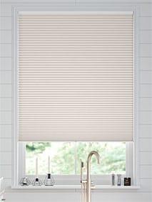DuoShade Cordless Ivory thumbnail image