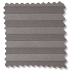 DuoShade Dark Grey swatch image