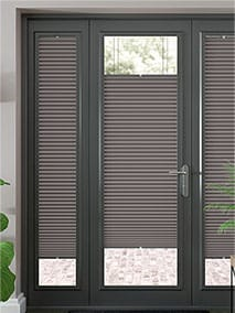 PerfectFIT DuoShade Dark Grey thumbnail image