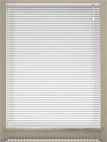 Thermal Blinds Save Energy With These Tough Yet Beautiful Energy Saving Thermal Blinds Roller And Vertical