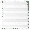 DuoShade White Dove swatch image