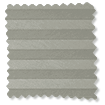 PerfectFIT DuoShade Gainsboro Grey swatch image