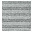 DuoShade Graphite Top Down/Bottom Up Thermal Blind slat image