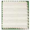 DuoShade Ivory  Thermal Blind slat image