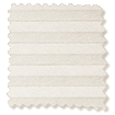 DuoShade Ivory swatch image
