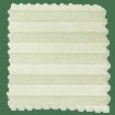 DuoShade Limoncello EasiFIT Thermal Blind slat image