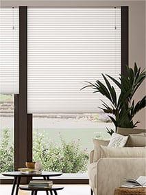 DuoShade-Max Cotton White thumbnail image