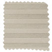 DuoShade Pebble EasiFIT Thermal Blind sample image