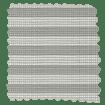 DuoShade Rhino EasiFIT Thermal Blind sample image