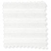 DuoVoile Snow swatch image